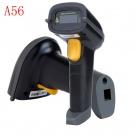 YN-A56无线蓝牙扫描枪